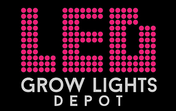 LED Grow Lights Depot - Affiliate Program